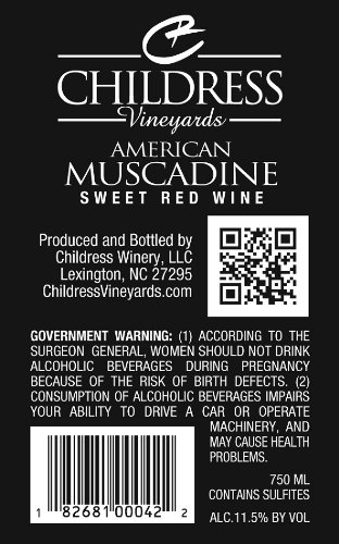 NV-Childress-Vineyards-American-Muscadine-Sweet-Red-Wine-750-mL-0-0