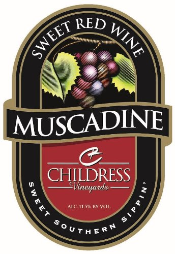 NV-Childress-Vineyards-American-Muscadine-Sweet-Red-Wine-750-mL-0