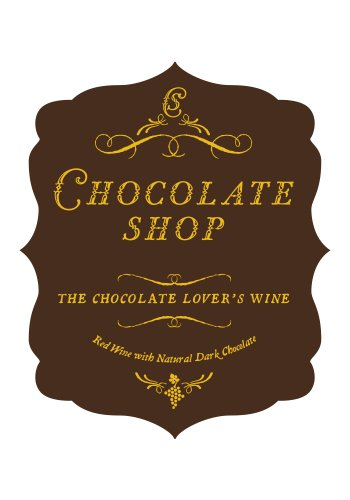 NV-Chocolate-Shop-Chocolate-Shop-Red-750-mL-0