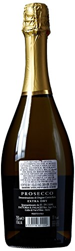 NV-Col-Solivo-Prosecco-DOC-Extra-Dry-750-mL-0-1