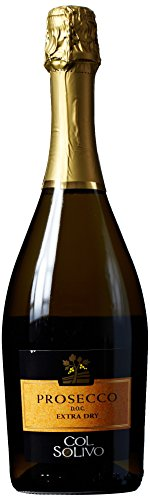 NV-Col-Solivo-Prosecco-DOC-Extra-Dry-750-mL-0