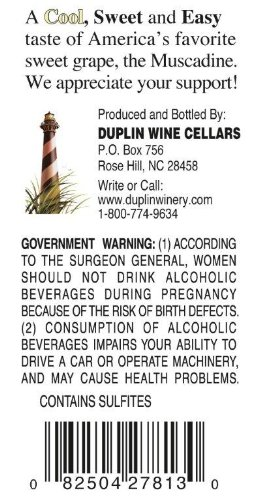NV-Duplin-Wine-Cellars-Cool-North-Carolina-Muscadine-750-mL-White-Wine-0-0