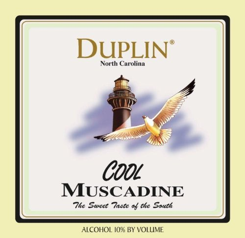 NV-Duplin-Wine-Cellars-Cool-North-Carolina-Muscadine-750-mL-White-Wine-0