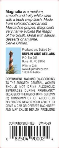 NV-Duplin-Wine-Cellars-Pink-Magnolia-Carolina-Blend-750-mL-Wine-0-0