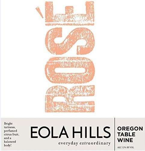 NV-Eola-Hills-Oregon-Rose-Wine-750-mL-0