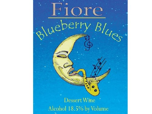 NV-Fiore-Winery-Blueberry-Blues-375-mL-0