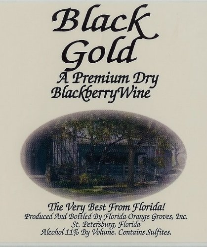 NV-Florida-Orange-Groves-Black-Gold-DRY-Blackberry-Wine-750-mL-0