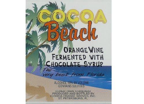 NV-Florida-Orange-Groves-Cocoa-Beach-OrangeChocolate-Fruit-Wine-750-mL-0
