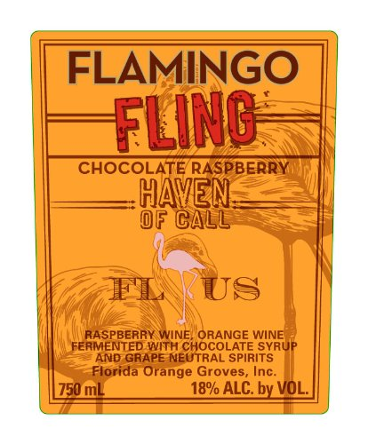NV-Florida-Orange-Groves-Flamingo-Fling-Port-750-mL-0