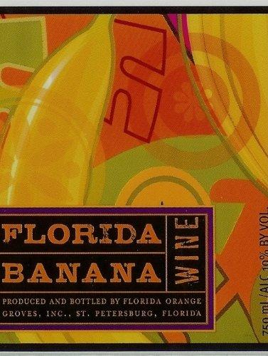 NV-Florida-Orange-Groves-Florida-Banana-Fruit-Wine-750-mL-0