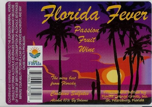 NV-Florida-Orange-Groves-Florida-Fever-Passion-Fruit-Wine-750-mL-0