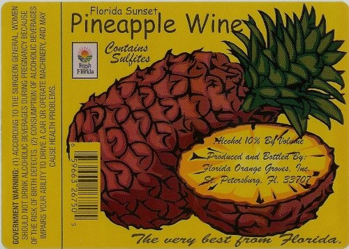 NV-Florida-Orange-Groves-Florida-Sunset-Pineapple-Fruit-Wine-750-mL-0