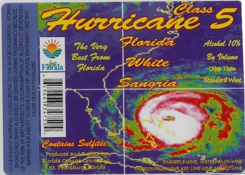 NV-Florida-Orange-Groves-Hurricane-Class-5-White-Sangria-750-mL-0