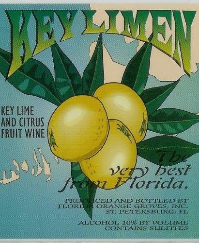 NV-Florida-Orange-Groves-Key-Limen-Key-Lime-Fruit-Wine-750-mL-0