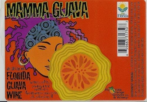 NV-Florida-Orange-Groves-Mamma-Guava-Fruit-Wine-750-mL-0