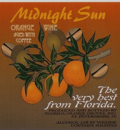 NV-Florida-Orange-Groves-Midnight-Sun-CoffeeOrange-Fruit-Wine-750-mL-0