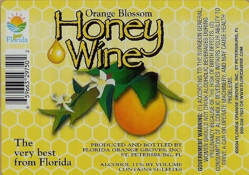 NV-Florida-Orange-Groves-Orange-Blossom-Honey-Wine-750-mL-0