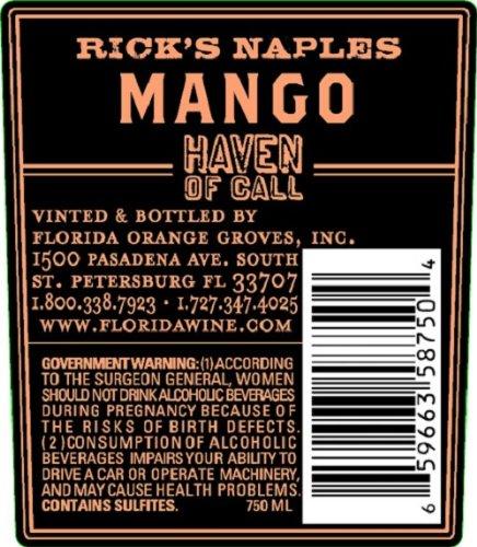 NV-Florida-Orange-Groves-Ricks-Naples-Mango-Port-750-mL-0-0