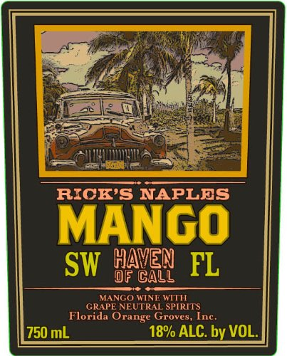 NV-Florida-Orange-Groves-Ricks-Naples-Mango-Port-750-mL-0