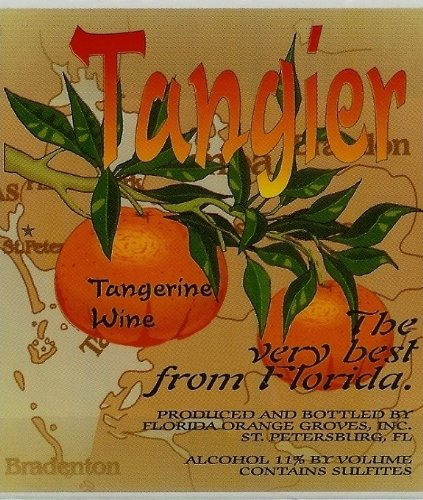 NV-Florida-Orange-Groves-Tangier-Tangerine-Fruit-Wine-750-mL-0