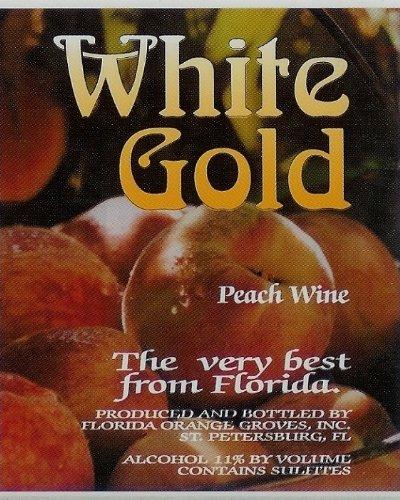 NV-Florida-Orange-Groves-White-Gold-White-Peach-Wine-750-mL-0