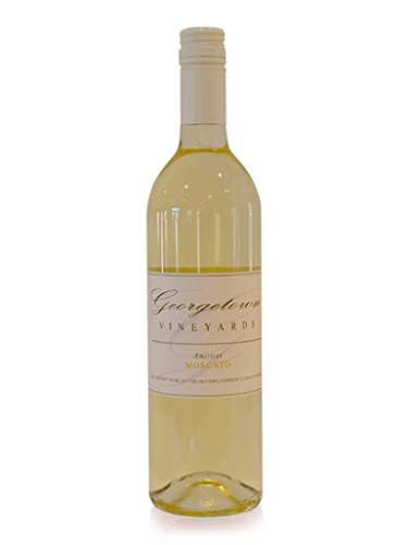 NV-Georgetown-Vineyards-American-Moscato-Wine-750ml-White-Wine-0-0
