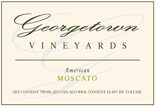 NV-Georgetown-Vineyards-American-Moscato-Wine-750ml-White-Wine-0