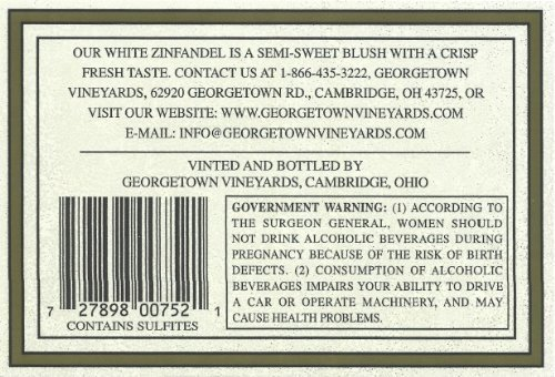 NV-Georgetown-Vineyards-American-White-Zinfandel-750ml-0-0