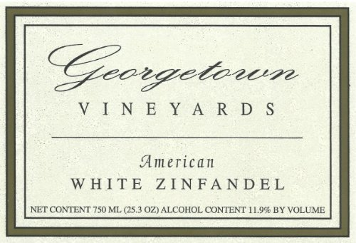 NV-Georgetown-Vineyards-American-White-Zinfandel-750ml-0