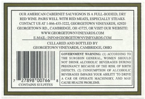 NV-Georgetown-Vineyards-Cabernet-Sauvignon-750ml-0-0