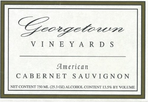 NV-Georgetown-Vineyards-Cabernet-Sauvignon-750ml-0