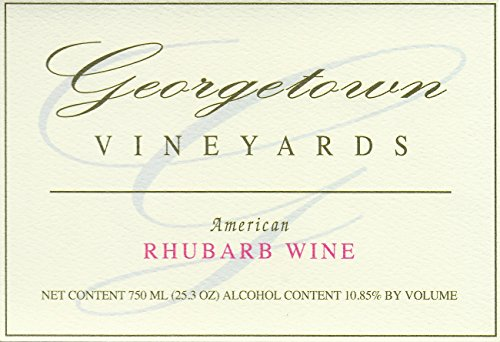 NV-Georgetown-Vineyrads-Rhubarb-750ml-0