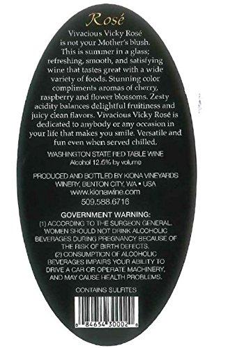 NV-Golden-Grape-Estates-Vivacious-Vicky-Ros-750-mL-0-0