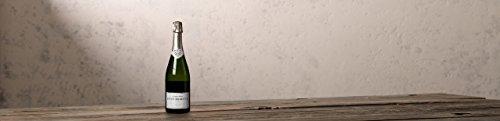NV-Gonet-Medeville-Tradition-Premier-Cru-Brut-Champagne-750ml-0-0
