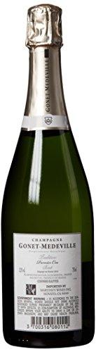 NV-Gonet-Medeville-Tradition-Premier-Cru-Brut-Champagne-750ml-0-1