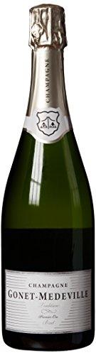 NV-Gonet-Medeville-Tradition-Premier-Cru-Brut-Champagne-750ml-0
