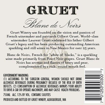 NV-Gruet-Blanc-de-Noirs-Methode-Champenoise-Sparkling-Wine-750-mL-0-0