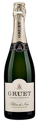 NV-Gruet-Blanc-de-Noirs-Methode-Champenoise-Sparkling-Wine-750-mL-0