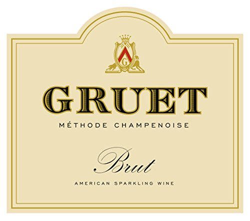 NV-Gruet-Brut-Methode-Champenoise-Sparkling-Wine-750-mL-0