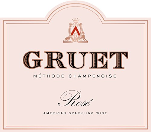 NV-Gruet-Brut-Rose-Methode-Champenoise-750-mL-0