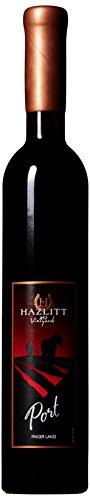 NV-Hazlitt-1852-Vineyards-Port-500ml-Bottle-of-Wine-0
