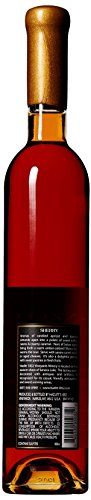 NV-Hazlitt-1852-Vineyards-Solera-Sherry-500ml-Bottle-of-Wine-0-1