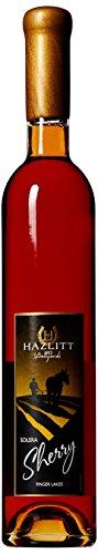 NV-Hazlitt-1852-Vineyards-Solera-Sherry-500ml-Bottle-of-Wine-0