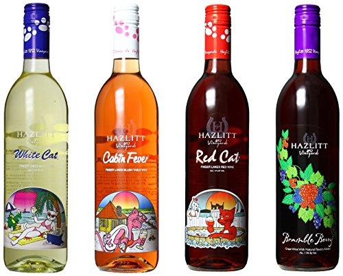 NV-Hazlitt-1852-Vineyards-Sweet-Deal-Mixed-Pack-of-4-750ml-Bottles-of-Wine-0