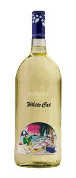 NV-Hazlitt-1852-Vineyards-White-Cat-15L-Bottle-of-Wine-0