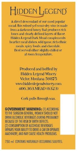 NV-Hidden-Legend-Dark-Honey-Mead-750-mL-0-0