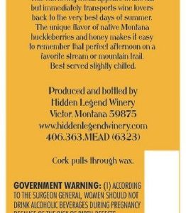 NV-Hidden-Legend-Huckleberry-Mead-750-mL-0-0