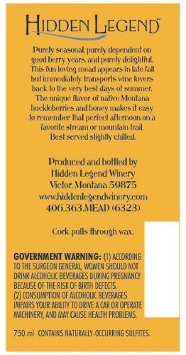 NV-Hidden-Legend-Huckleberry-Mead-750-mL-0-0