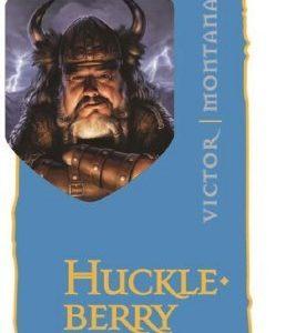 NV-Hidden-Legend-Huckleberry-Mead-750-mL-0