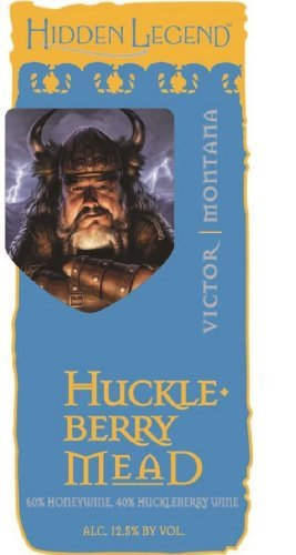 NV-Hidden-Legend-Huckleberry-Mead-750-mL-0